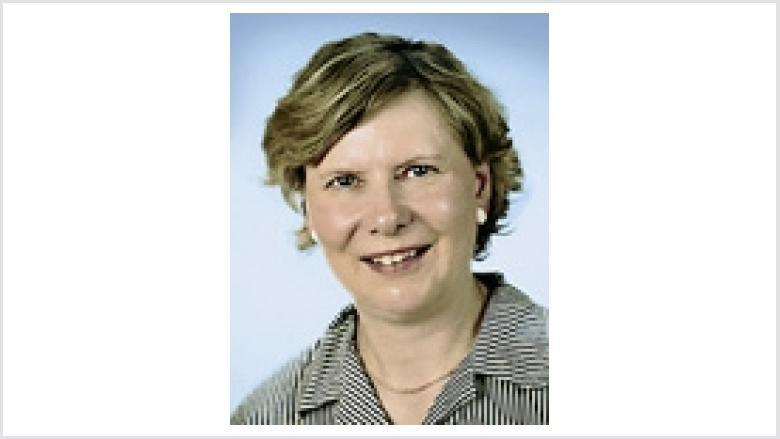 Verena Schattke